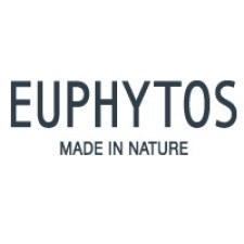EUPHYTOS. Made in Nature