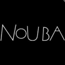 Бесcеллер от Nouba!