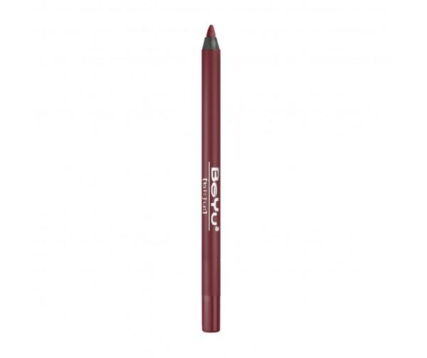 BeYu Косметический карандаш для губ Soft Liner