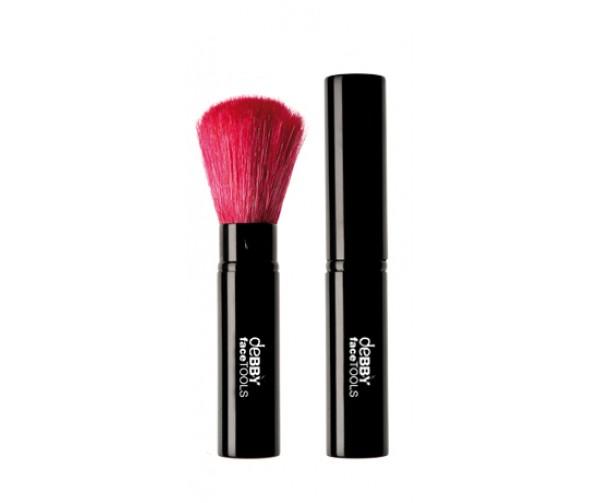 Debby Кисть для макияжа Retractible Brush