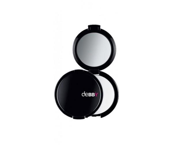 Debby Двойное зеркало