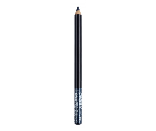 Debby Карандаш для глаз Eye Pencil
