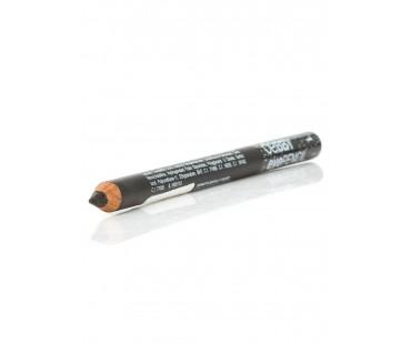 Debby Карандаш для глаз Eye Pencil Glitter