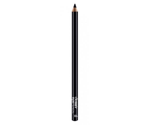Debby Карандаш для глаз Eye Pencil Glossy