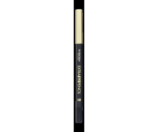 Debora Косметический карандаш для глаз водостойкий Extra
