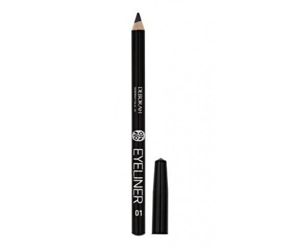 Deborah Косметический карандаш для глаз Eyeliner