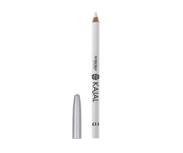 Deborah Косметический карандаш для глаз Kajal