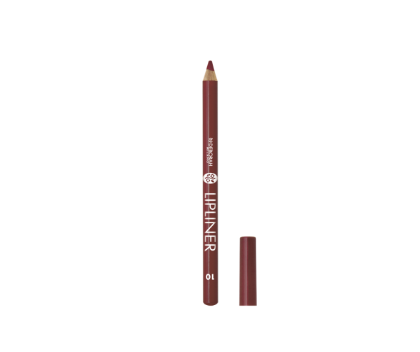 Deborah Косметический карандаш для губ Lipliner