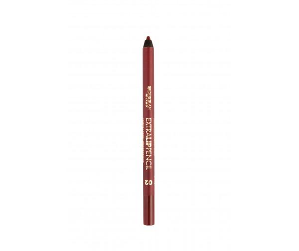 Deborah Косметический карандаш для губ водостойкий Extra