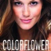Краска для волос (1)