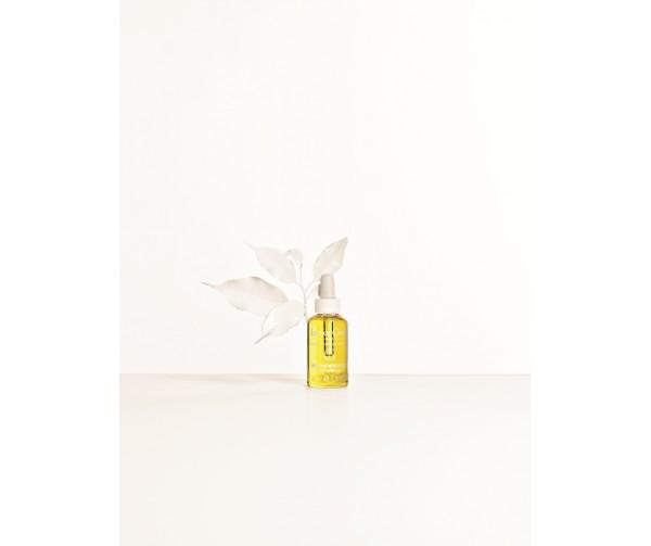 Leonor Greyl Тоник из растительных масел для кожи головы перед мытьем волос Regenerescence Naturelle