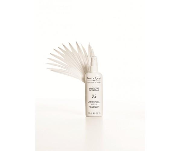Leonor Greyl Кондиционер для укладки волос Condition Naturelle