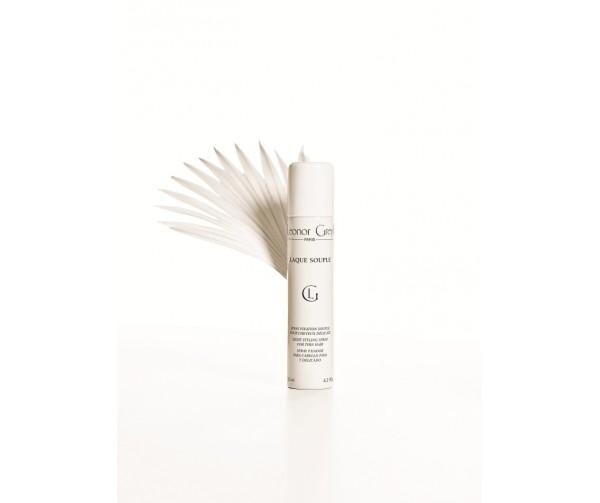 Leonor Greyl Лак для укладки волос Laque Souple