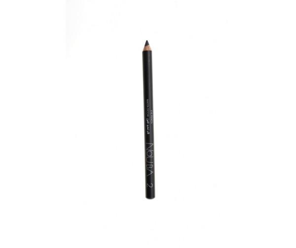 NoUBA Косметический карандаш для глаз