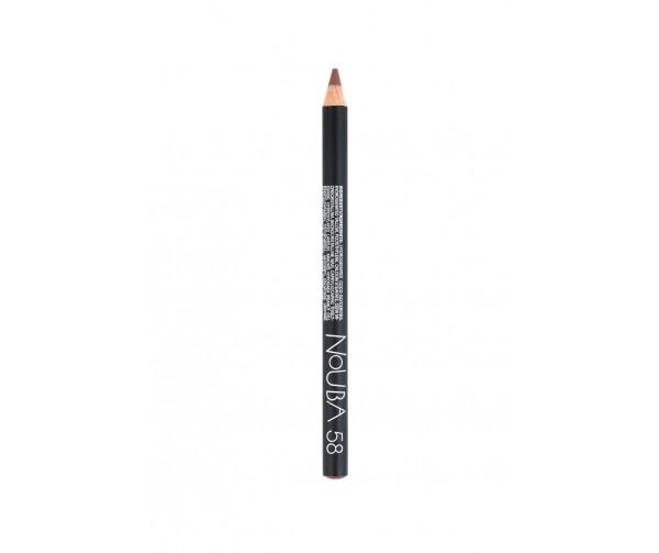 NoUBA Косметический карандаш для губ
