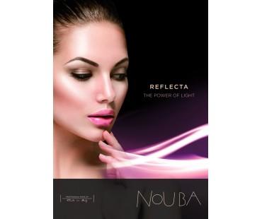 NoUba Блеск для губ Reflecta