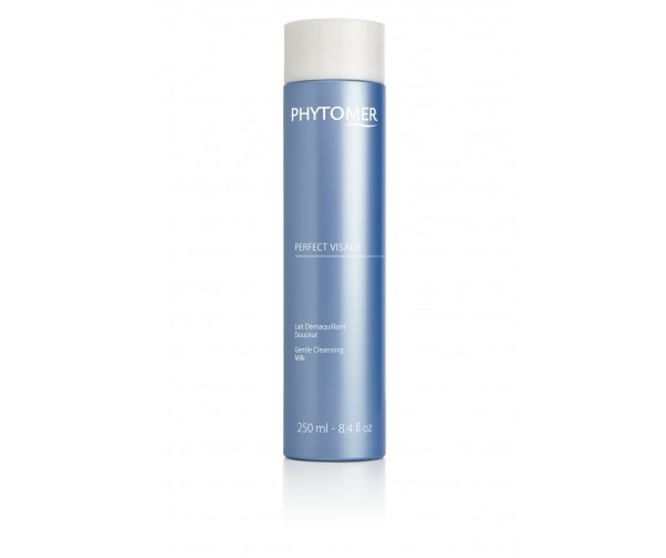 Phytomer Смягчающее молочко для снятия макияжа Perfect Visage Gentle Cleansing Milk
