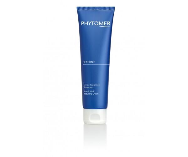 Phytomer Крем для тела против растяжек Seatonic Stretch Mark Reducing Cream