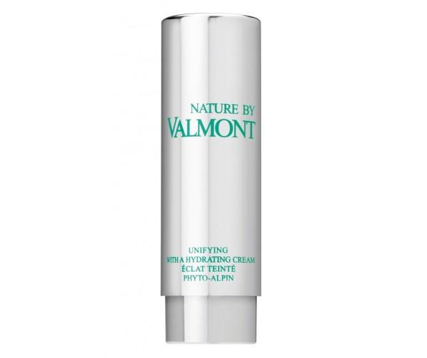 Valmont  Тональный увлажняющий крем Unifying with Hydrating Cream