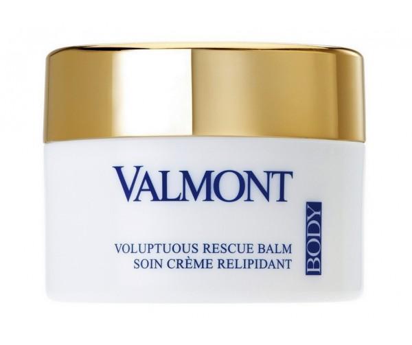 Valmont Восстанавливающий живительный крем для тела Voluptuous Rescue Balm