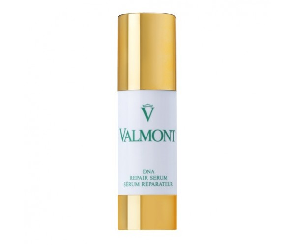 Valmont Восстанавливающая днк-сыворотка интенсивного действия Dna Repair Serum