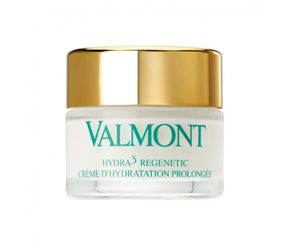 Valmont Увлажняющий крем для кожи лица Hydra 3 Regenetic Cream