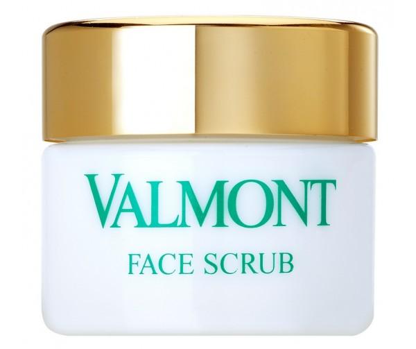 Valmont Крем - скраб для лица Face Scrub