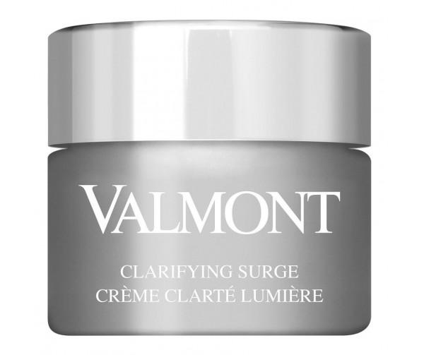 "Valmont  Крем для лица "" Волна Сияния"" Clarifying Surge"