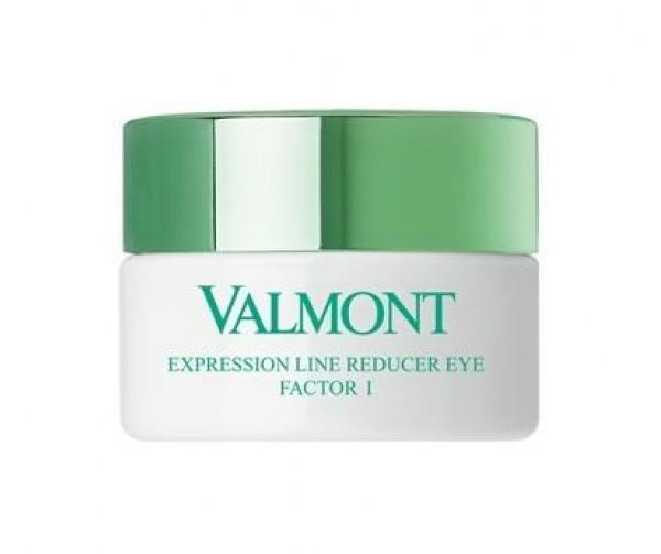 Valmont Восстанавливающий крем для кожи контура глаз против морщин Фактор І  Expression Line Reducer Eye Prime AWF