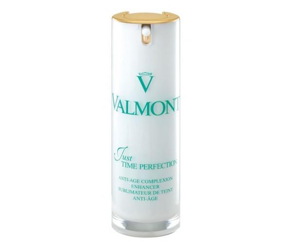 Valmont Антивозрастной крем Just Time Perfection