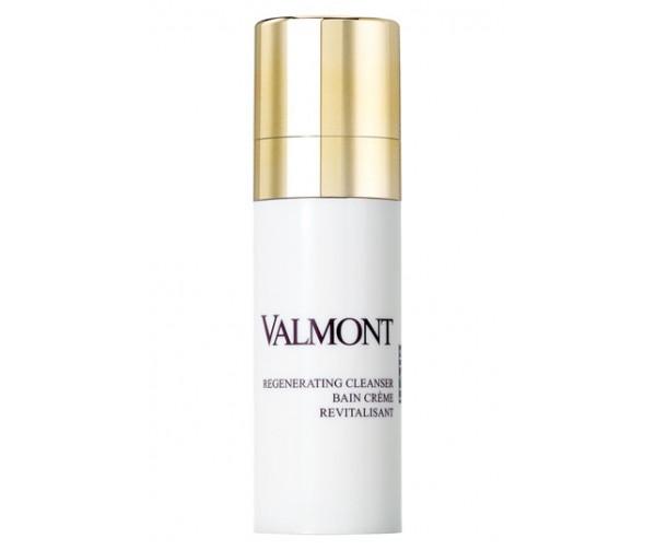 Valmont Регенерирующий очищающий крем-шампунь Regenerating Cleanser