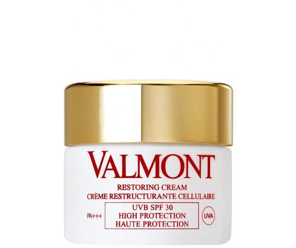 Valmont Восстанавливающий крем Restoring Cream SPF 30