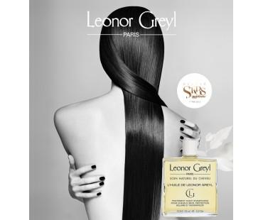 Leonor Greyl Масло для волос