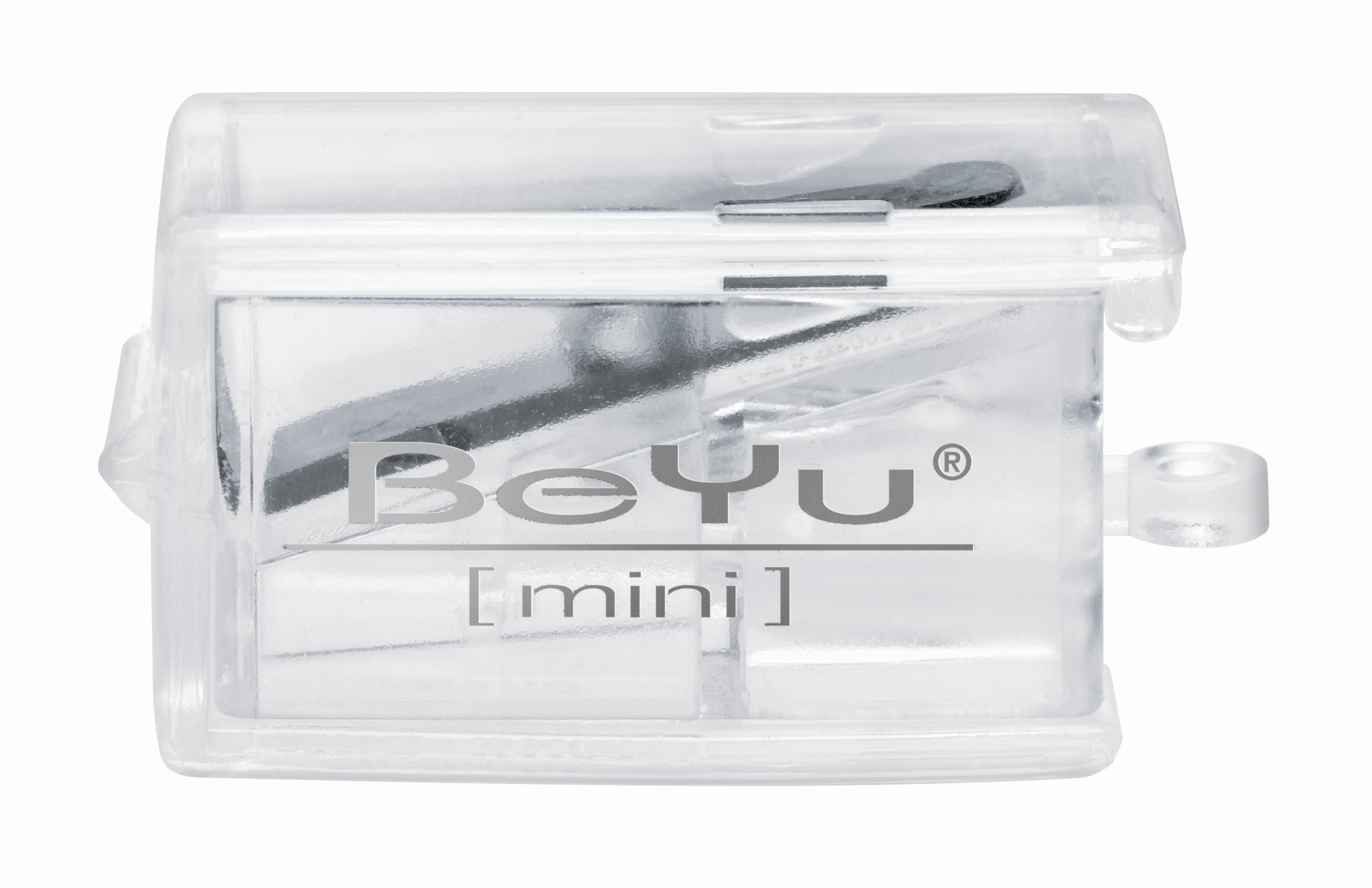 Точилка для карандашей эйвон 2 фотография